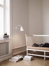 Lampen Fuer Schlafzimmer Design Lampen Online Kaufen Archive Lampen Leuchten