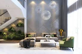 Decorative Ideas For Living Room Images Of Living Room Ideas Remarkable Decorate Living Room Ideas