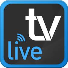 adfree apk live tv v1 21 ad free mod apk https zerodl live
