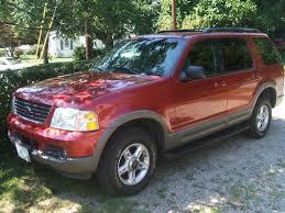 2002 ford explorer v8 transmission 2002 ford explorer defective valve 6 complaints
