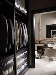 decadent dressing rooms oliver burns