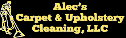 Area Rug Cleaning Boston Alec U0027s Carpet U0026 Upholstery Cleaning Llc Boston