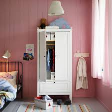 Ikea Kids Rooms by 260 Best Kids Images On Pinterest Ikea Kids Ikea Ideas And