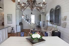 Antebellum Home Interiors Southern Home Decorating Chuckturner Us Chuckturner Us