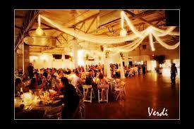 Wedding Venues Phoenix Az The Pressroom Event And Wedding Venue In Phoenix Az