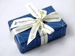 printed ribbons for favors printed ribbon for wedding favors printed ribbon for gifts custom