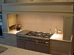 kitchen alcove ideas 12 best kitchen hoods images on kitchen hoods kitchen