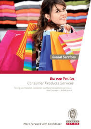 bureau veritas villeneuve d ascq bureau veritas consumer products services global services
