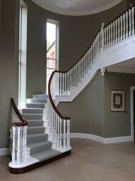 Stair Cases Wooden Staircase Manufacturers Northern Ireland Millar Woodcraft