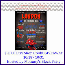 Elle Decor Ultimate Getaway Sweepstakes by Mommy U0027s Block Party Customized Party Designs From Vanessa Zuren