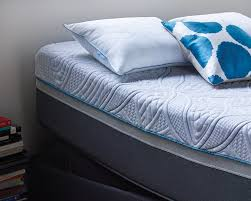 Tempur Duvet Deciding On The Right Tempur Mattress