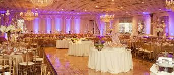 reception banquet halls lido banquets chicago and affordable chicago banquet