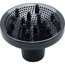 Hair Dryer Jaguar hair dryers diffuser for hd 5000 by jaguar parfumdreams