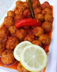recette de cuisine facile et rapide plat chaud 14 plats marocains faciles à faire pour bien manger pendant l hiver