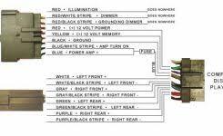 renault laguna stereo wiring diagram wiring diagram and