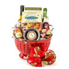 italian gift baskets pasta mista italian gift basket housewarming