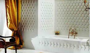 curtains yellow bathroom curtains adequate cafe curtains for