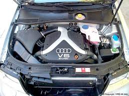 2001 audi a6 engine vwvortex com audi a6 2 7t vs s4