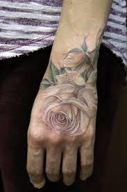 download hand tattoo a danielhuscroft com