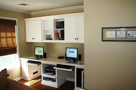 T Shaped Desk For Two T Shaped Desk For Two Two Person Computer Desk Home Design