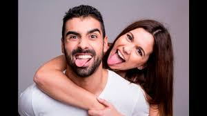 imagenes asquerosas de accidentes 10 cosas sumamente asquerosas que toda pareja ha hecho en secreto