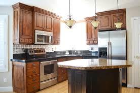 lewis kitchen furniture refaced cabinets u2014 lewis custom woodwork llc utah custom cabinets