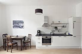 küche leipzig apartment leipzig city cheap accommodation in leipzig