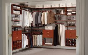 Bedroom Closets Designs For Worthy Master Bedroom Closets Design - Ideas for bedroom closets