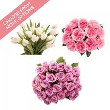 flower subscription subscriptions flower muse