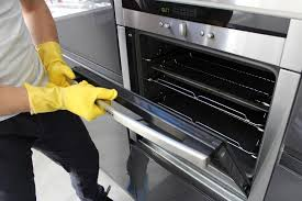 tip top cleaning oven cleaners