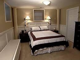 Bedroom Lighting Fixtures Important Factors You Should To Determine Before Choose Bedroom