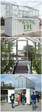 758 best shipping container images on pinterest shipping