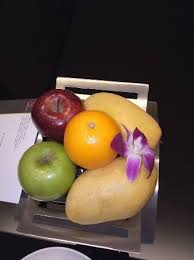 basket of fruits welcome basket of fruits picture of manila marriott hotel pasay