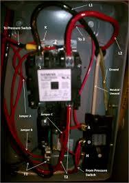 stunning square d motor starter wiring diagram book gallery inside