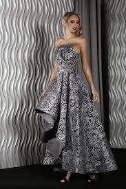 jadore dresses jadore gown j9076 silver all the dresses