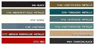 66 mustang interior colors jpg 650 310 mustang dreams