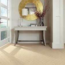 Laminate Stone Flooring The Carpet Studio Carpet Laminate Vinyl Resilient Wood Tile