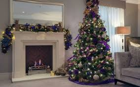 how to decorate your home for christmas how to decorate your home for christmas interiors essex life
