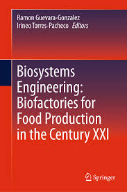 PDF Microalgae and Cyanobacteria Production for Feed and Food