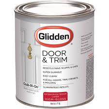 exterior wall and trim paint walmart com best exterior house