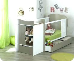 chambre bébé ikea lit bebe combine table a langer ikea lit bebe evolutif ikea lit