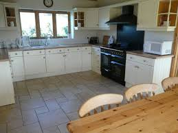 corsley kitchen island designs photo gallery kitchen room remarkable crosley kitchen furniture feature high