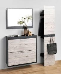 Schlafzimmer Set Poco Garderobenset U0026 9654 Online Bei Poco Kaufen