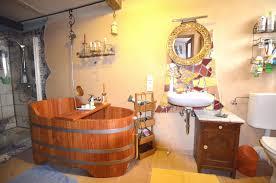 Haus Kauf Gesuche Badezimmer 12 Jpg