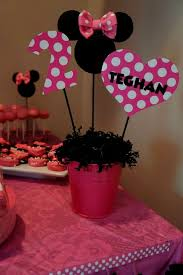 minnie mouse party decorations awesome minnie mouse party decorations construction home decor