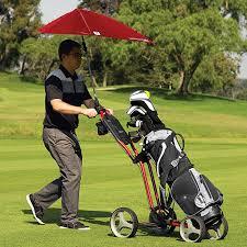 Clip On Umbrellas For Beach Chairs Amazon Com Sport Brella Versa Brella All Position Umbrella With