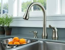 31 best kitchen bath fixtures images on pinterest handle
