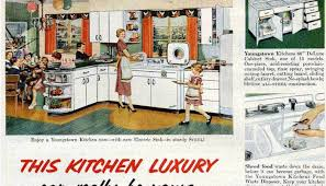 youngstown metal kitchen cabinet exitallergy com