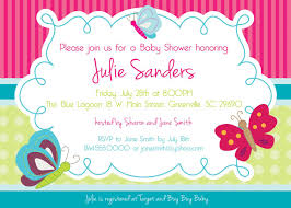 butterfly invitations butterfly invitations for baby shower linksof london us