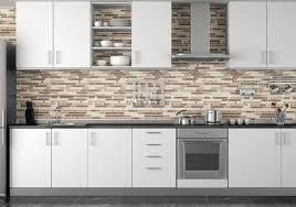 modern kitchen backsplashes kitchen backsplash fabulous modern kitchen floor tile high end